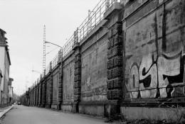 Dresden - Hechtviertel